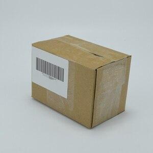 Image 5 - Wkład tuszu zestawy tusz do drukarki 2BK kompatybilny do drukarki Epson L355 L350 L362 L366 L550 L555 L566 L800 L801 L805 L100 L110 L120