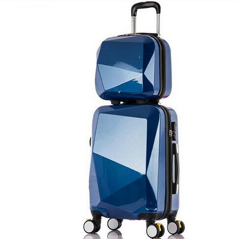 Online Buy Wholesale travel luggage brands from China travel ...