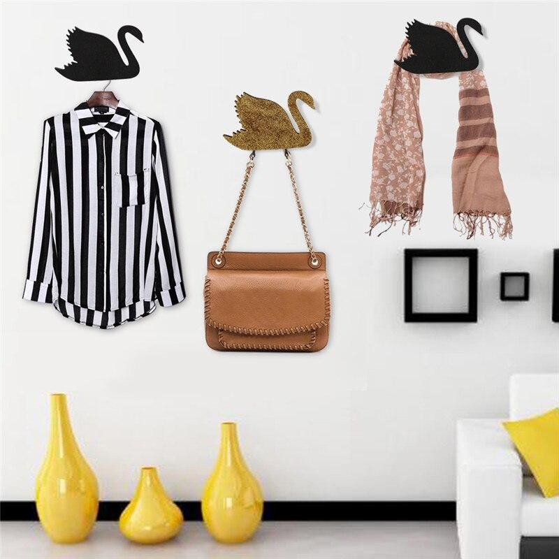 Purse Wall Hanger online get cheap handbag hanger -aliexpress | alibaba group