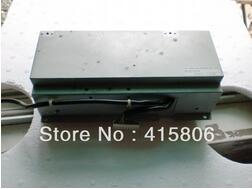 IR4044P525NR Power Supply for HP 9200C 9250C for HP Scanner
