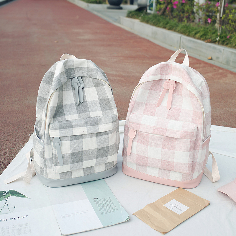a2f2072627989 top 10 most popular bags pastell list and get free shipping - cf37ne3m4
