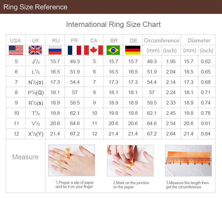 2019 新フルジルコン AG フリーメーソン男性指輪ヨーロッパファッションヒップホップ光沢のある男性がなければと操作ジュエリードロップシッピング