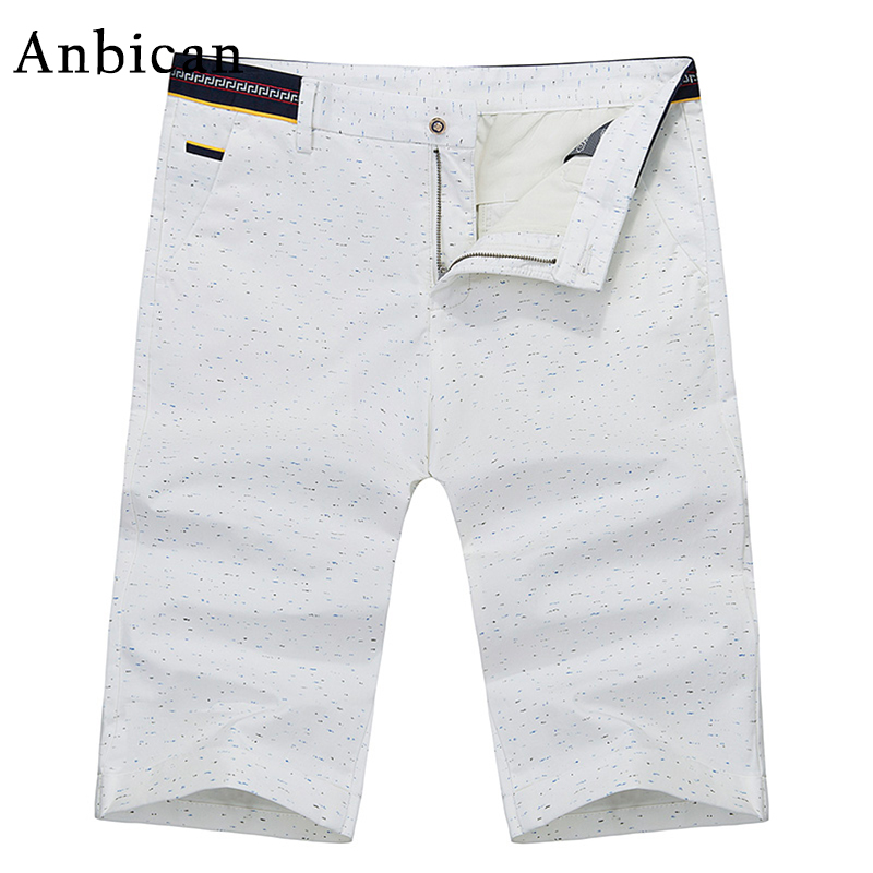 Mens White Shorts Promotion-Shop for Promotional Mens White Shorts ...
