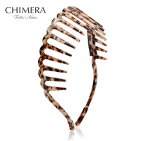 New Shiny Crystal Rhinestone Pearl Headbands Woman Wedding Party Tiara Hair Bands Bridal Hair Accessories Girl