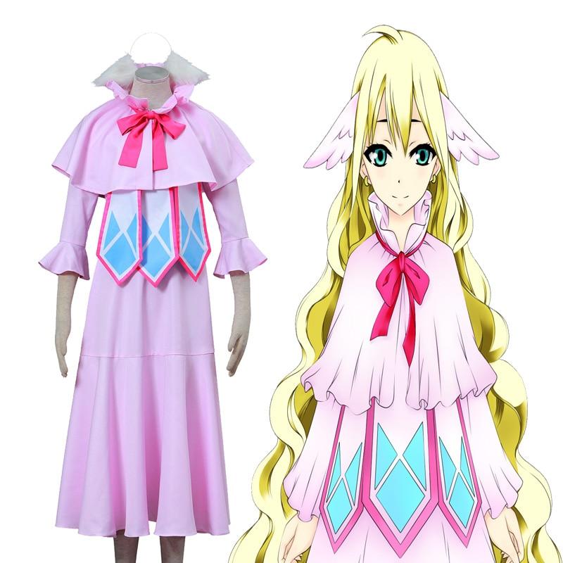 Popular Pretty Fairy Costumes-Buy Cheap Pretty Fairy Costumes lots ...