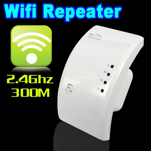2016 wifi router portable wireless wifi repeater 3000mbps signal range extender amplifier wi fi. Black Bedroom Furniture Sets. Home Design Ideas