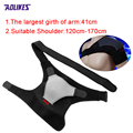 1Pcs Shoulder Brace Support Belts Free Shipping Postural Magnetics Postura Pain Relief Braces Bandage for Man and Women z16401