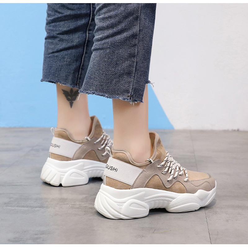 Aliexpress.com-_-Buy-Women-Casual-Shoes-Femme-2019_06