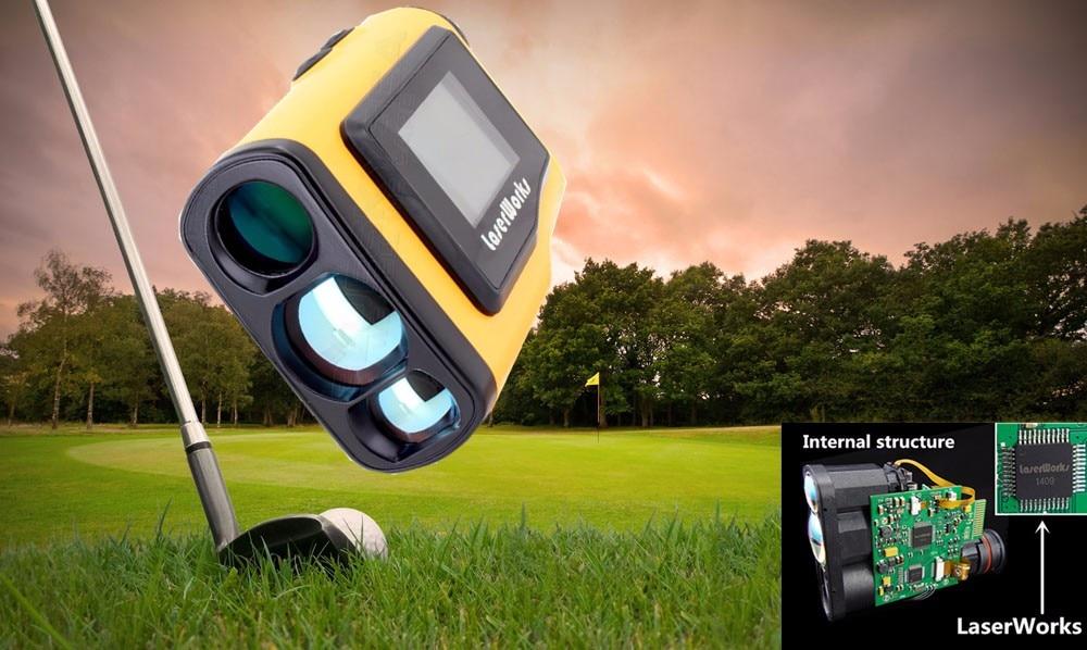 Golf Entfernungsmesser Solar : Neuigkeiten von uns golflaser