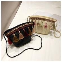 Ladies Nautical Beach Bag Shoulder Canvas Summer Tote Holiday Shopper Gold Zip zip closure canvas tote bag