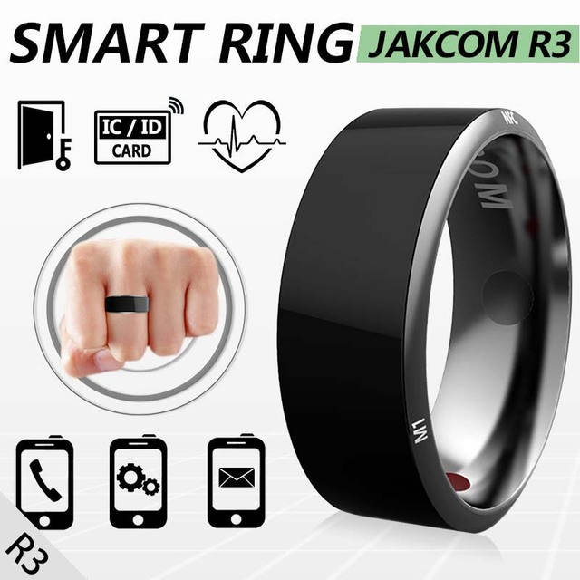 Jakcom Smart Ring R3 Hot Sale In Mobile Phone Housings As For Nokia E51 Keypad Chassis For Iphone 6 For Galaxy S Iii