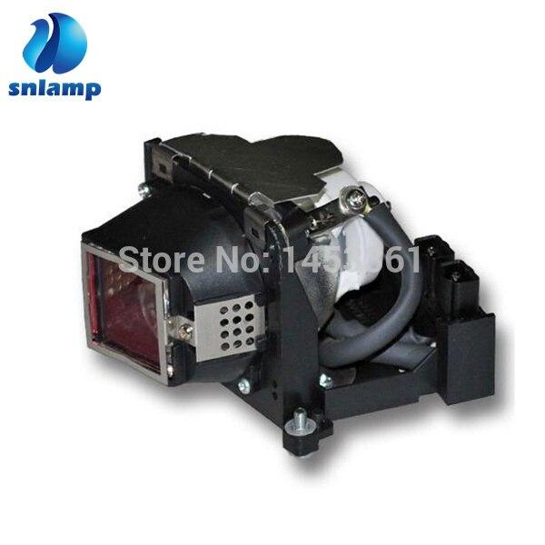 все цены на Compatible projector lamp EC.J0300.001 for PD113 PD115 PH112 онлайн