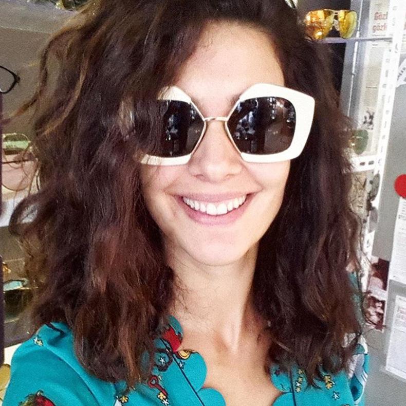 HTB15S66PpXXXXXhXFXXq6xXFXXX0 - 2017 New Sunglasses Women Brand Designer Semi-Rimless Cat Eye Fashion Sun Glasses for Ladies Pink Oculos De Female Gafas