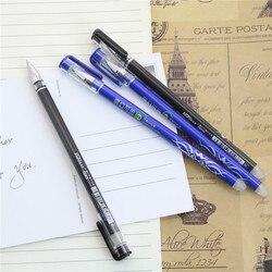1 pcs office stationery 312g unisex pen erasable pen unisex 0 5 gel pen 4 color.jpg 250x250