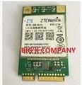 ME3630 Мини Pcie ZTE LTE 100% Новое и в Исходном LTE CAT4 TD-SCDMA WCDMA CDMA GSM Бесплатной доставкой
