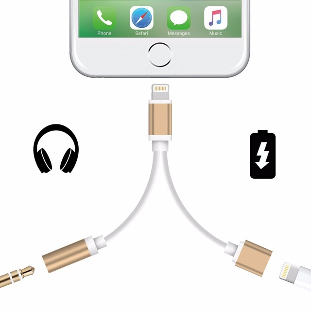Aliexpress.com : Buy 2 In 1 For Apple IPhone 7/iPhone7