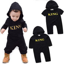 d2911afb4a617 Buy stylish boy baby clothes and get free shipping on AliExpress.com
