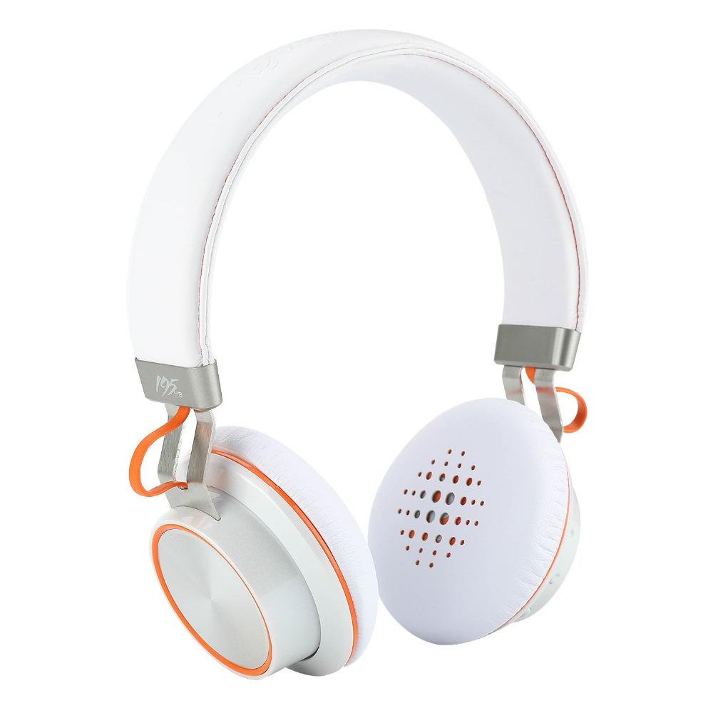 headphone (1)