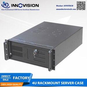 Image 2 - 産業用コンピュータ RC630 4 Urack マウント