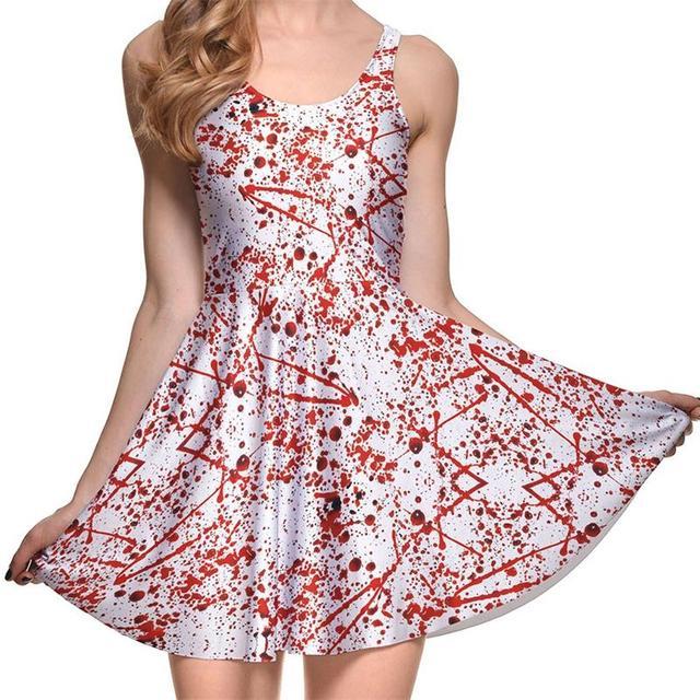 Nuevo diseño sexy mujeres Tenis plisado vestido Vogue Delgado ...