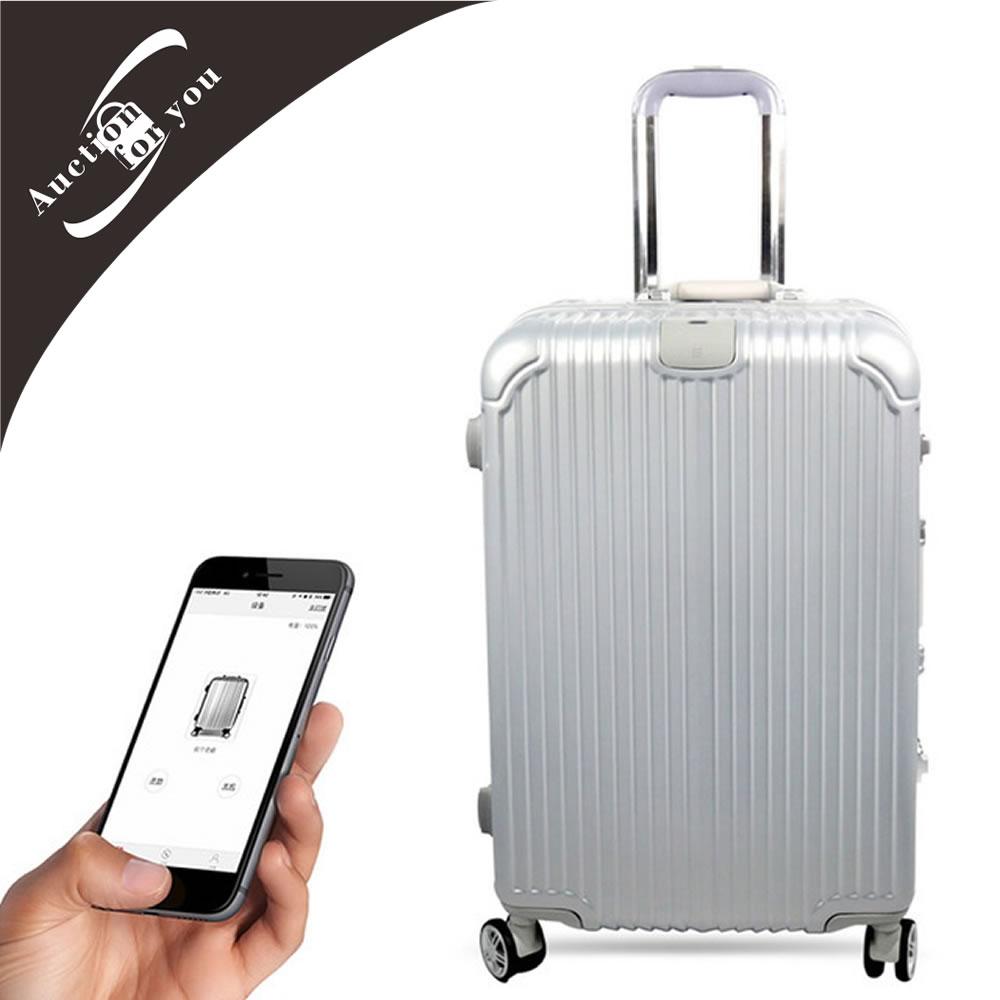 online kaufen gro handel aluminium koffer aus china aluminium koffer gro h ndler. Black Bedroom Furniture Sets. Home Design Ideas