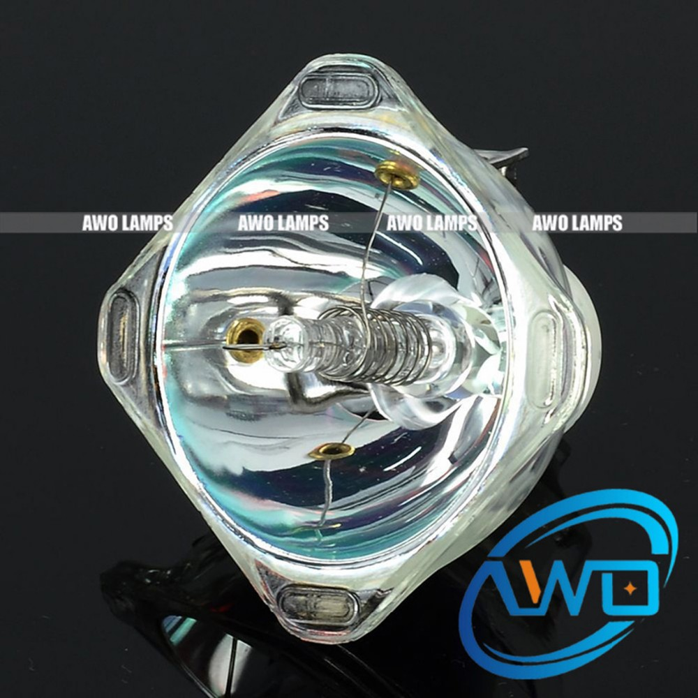 ФОТО AWO EC.J0300.001 Compatible Projector Bulb ONLY for ACER Projector PD113  150 Day Warranty