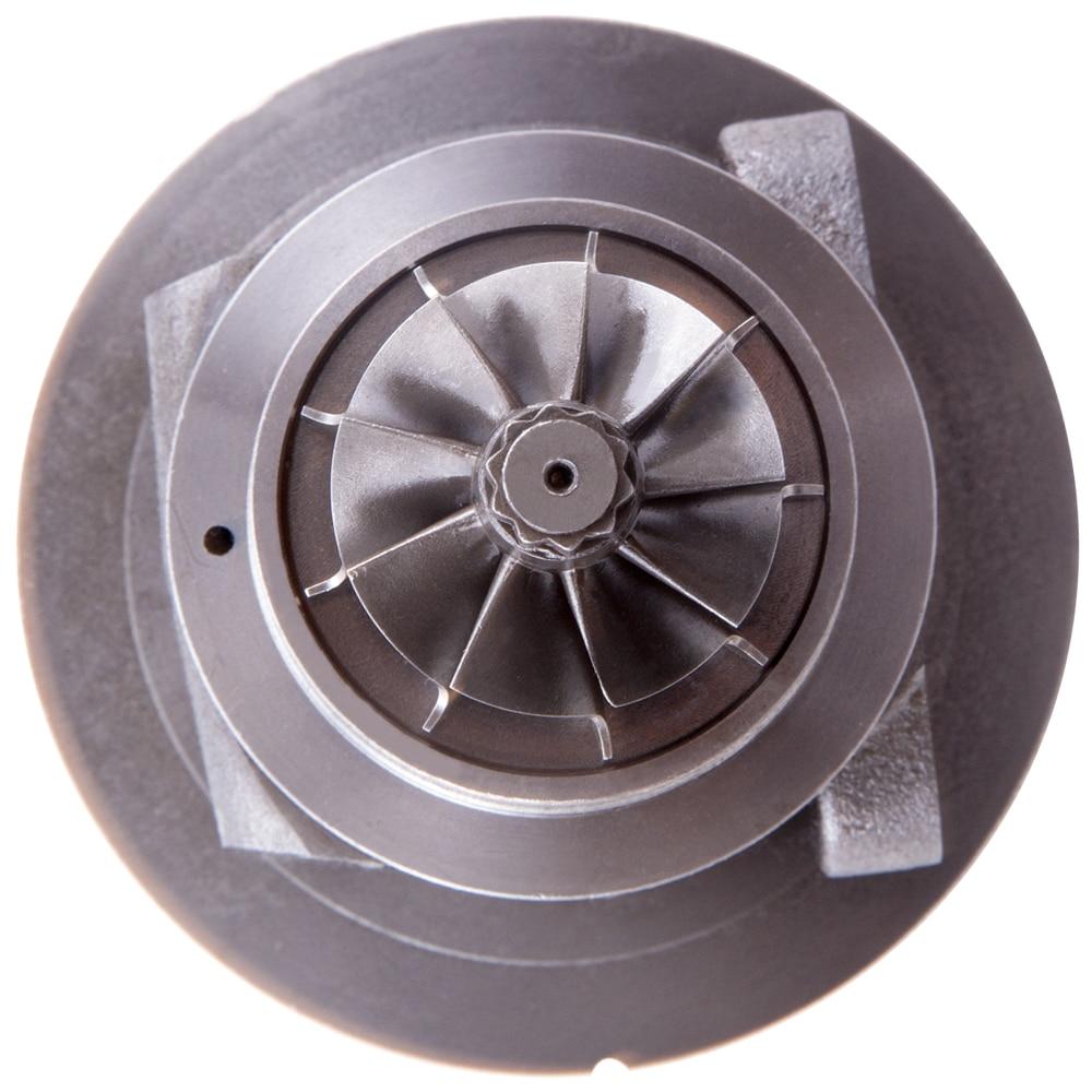 17201-67010 CT12B Turbo Cartridge for Toyota Landcruiser TD (KZJ90,95) 3.0L 1KZ-TE 96-