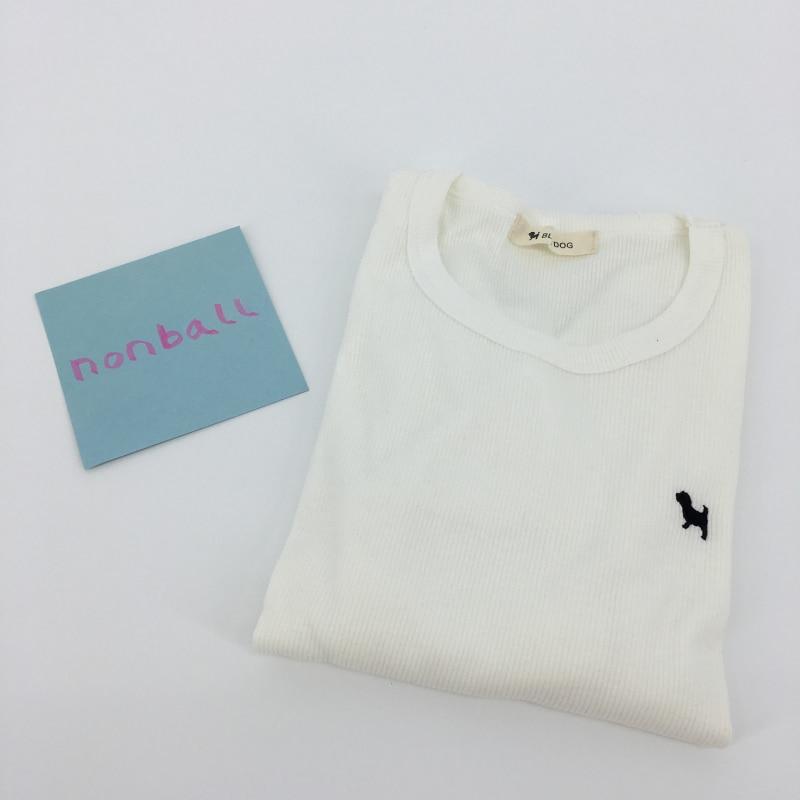 b2b275c12 ᗚالشحن مجانا الخريف الربيع القطن قميص الصبي ملابس الأطفال - w532