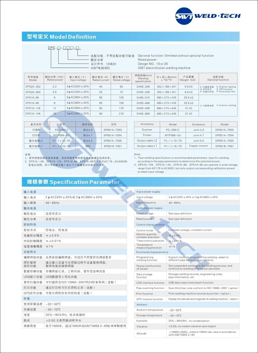 EF catalog (4)