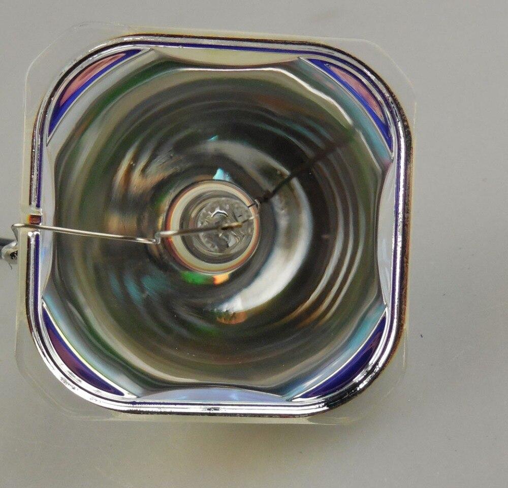 Lamp Bulb ELPLP50 / V13H010L50 for EPSON EB-824,EB-825, EB-826W, EB-84 with Japan phoenix original lamp burner