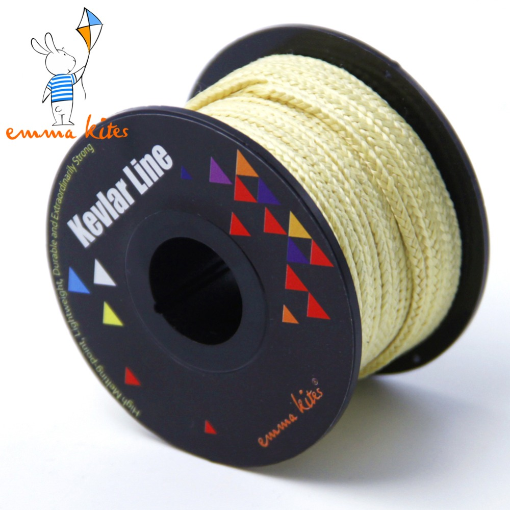 Kites-Accessories-100-2000lbs-Braided-Kevlar-Line-Kite-Line-String-Strong-Multifunctional-Fishing-Line-Camping-Hiking-Cord-4