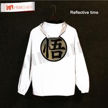 ФОТО 3m reflective jacket 3m reflective jacket