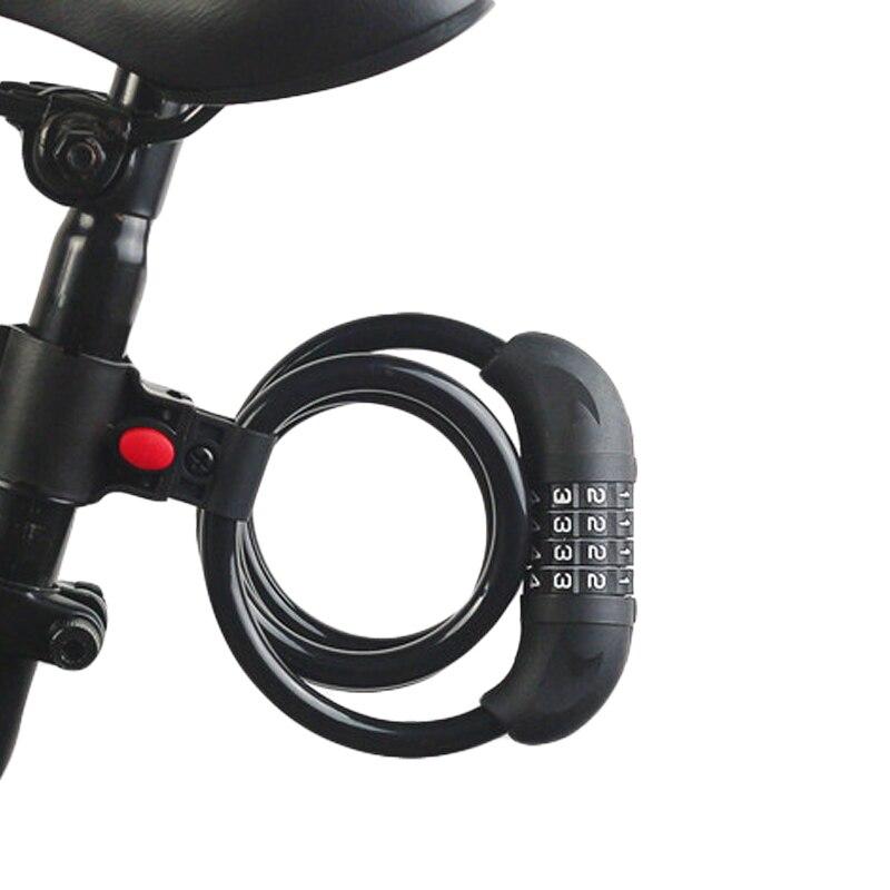 Protector de seguridad para bicicletas de montaña, con código, para bicicletas de montaña Caliente táctica electrónica orejera para disparar al aire libre deportes Anti-ruido auriculares de sonido de amplificación de audiencia de auriculares