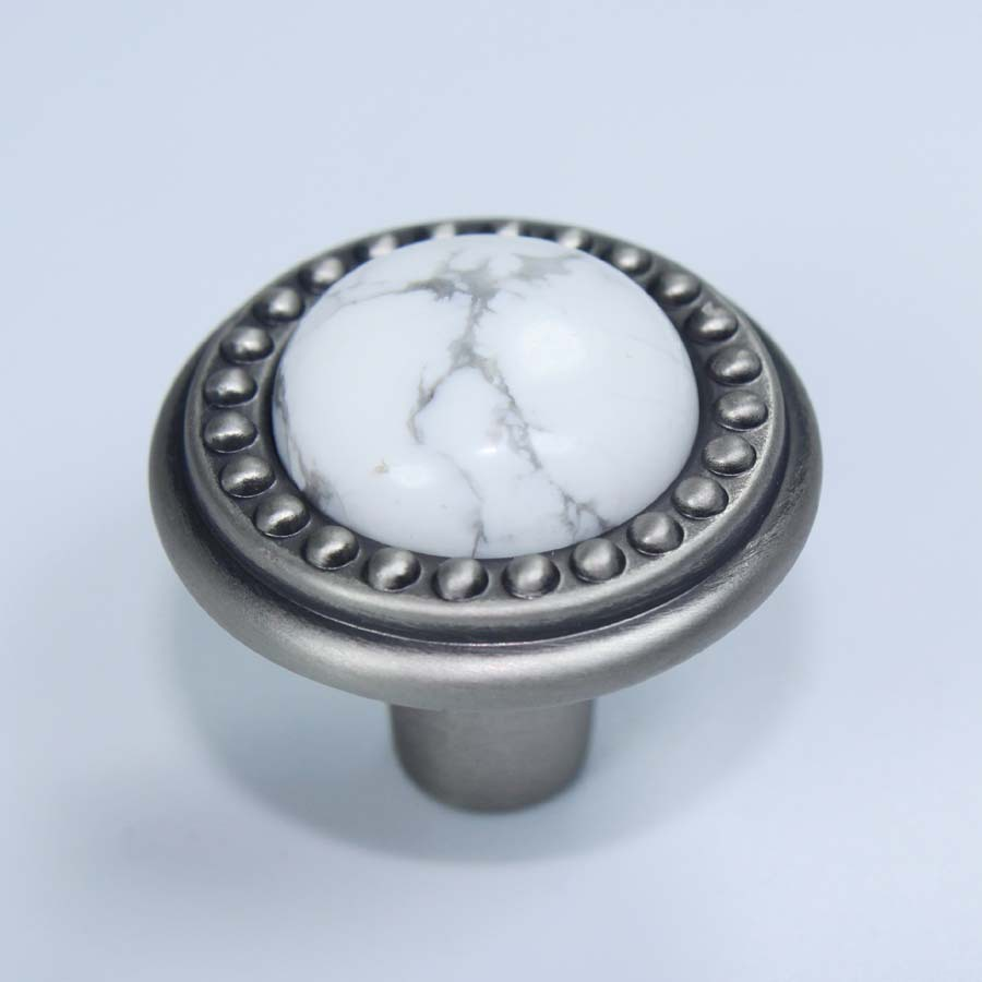 Compare Prices on Stone Drawer Knobs- Online Shopping/Buy Low ...