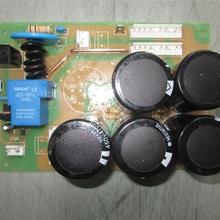 MOSFET ARC200 220V инверторные сварочные аппараты Нижняя печатная плата Reapir аксессуары