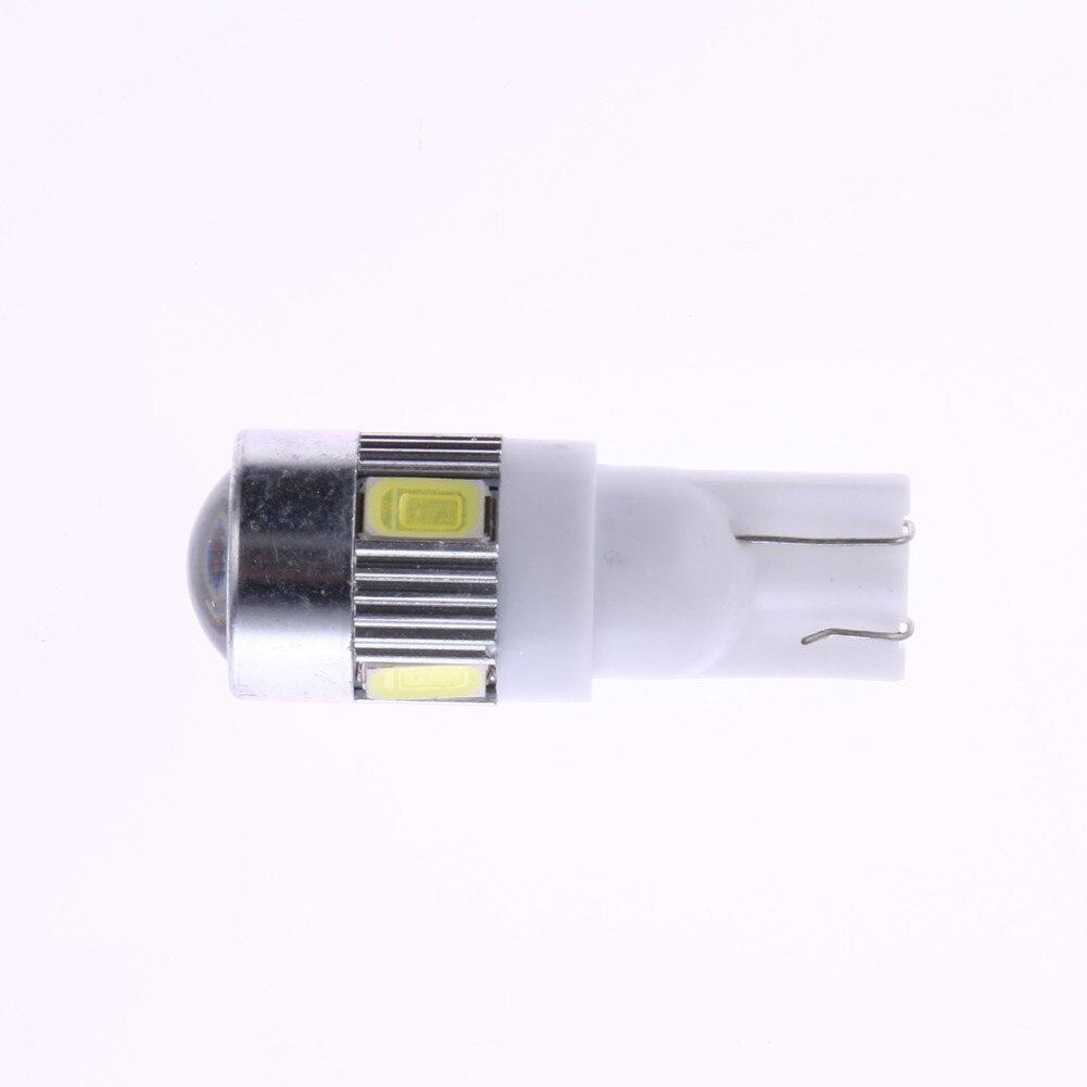 Best Design LED Car Clearance Indicator Lights