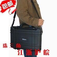 Adearstudio HARD CASE armários Wonderful caixa maravilhosa caixa de ferramentas multiusos pc-4311 segurança caixa à prova d' água CD50