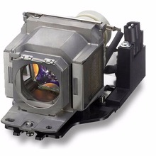 цена на LMP-D213 Replacement Projector Lamp with Housing for SONY VPL-DW120 / VPL-DW125 / VPL-DW126 / VPL-DX100 / VPL-DX120 VPL-DX125