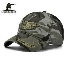Summer Fashion Camcouflage Sport Baseball cap, Unisex Tactical Casual Hip Hop hats, caps adjustable size 55-59 cm