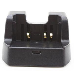 Image 2 - CD 41 Рабочий стол Зарядное устройство для Yaesu Verterx радио VX 8R VX 8E VX 8DR VX 8DE VX 8GR VX 8GE FT 1DR FT 2DR FNB 101Li FNB 102Li SBR 14Li