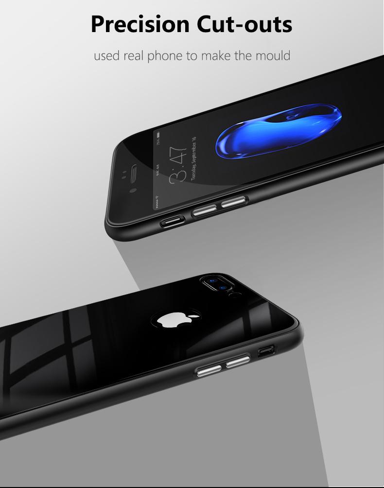 iPhone_7_plus_glass_case_4