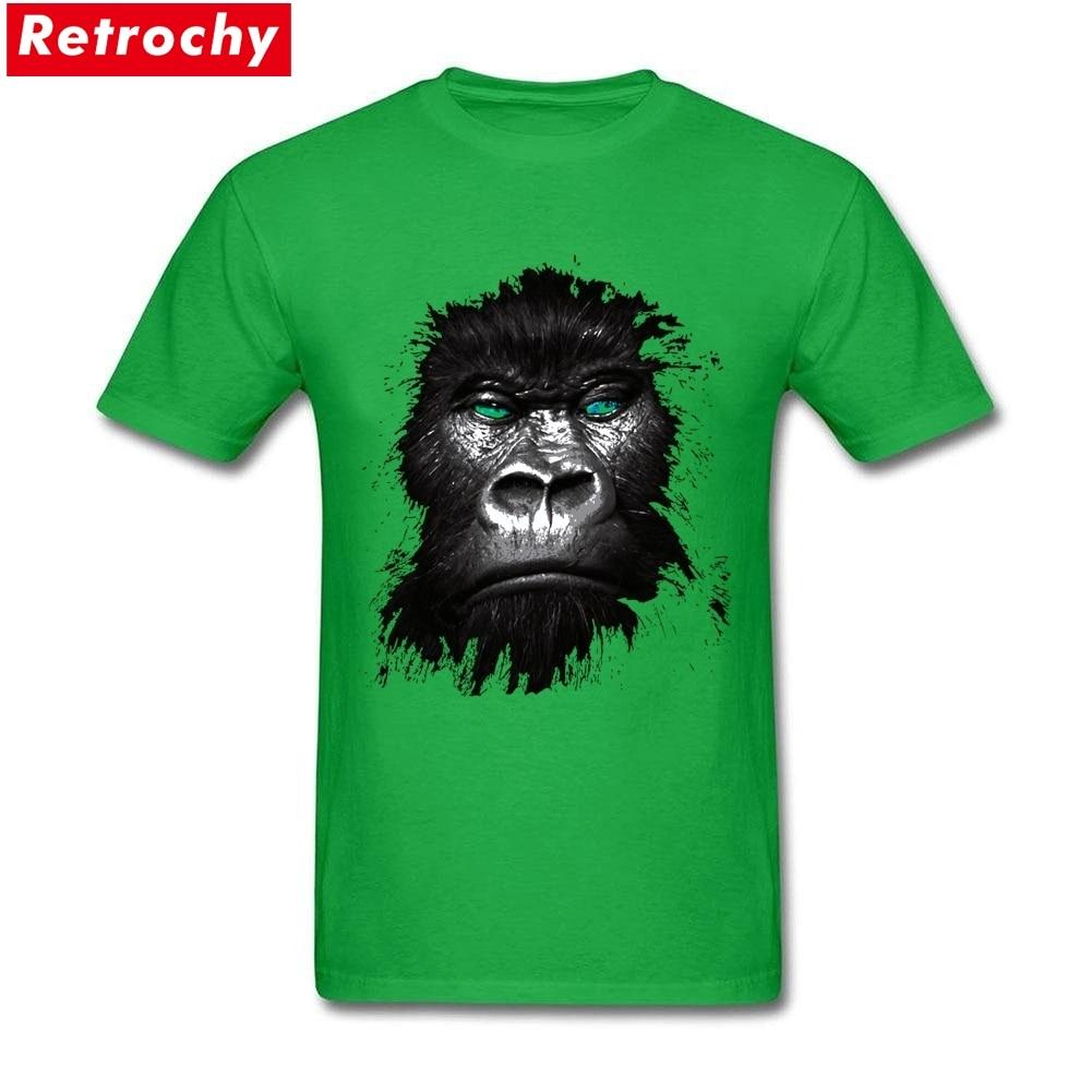 PIMD  Black Vented Mens Fitness Crew Neck Long Sleeve T-Shirt S M L XL