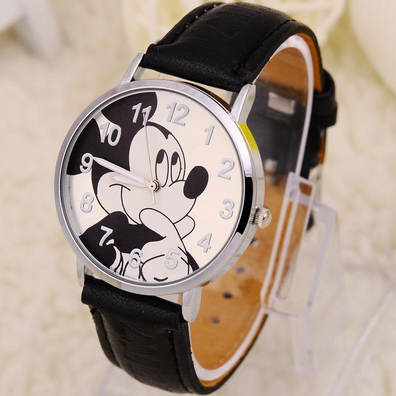 relogio infantil reloj montre