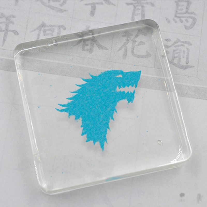 Square Rectangle Silicone Mold Jewelry Resin Mould Handmade Tool Diy Molds