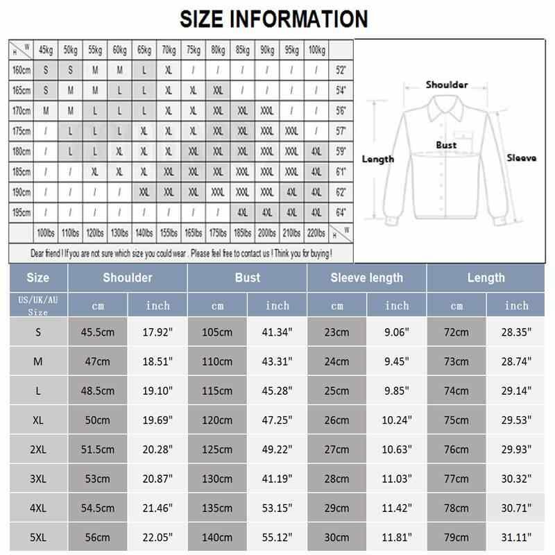 INCERUN Herren Hemd Gestreiften Kurzarm Streetwear Vintage Bluse Atmungsaktive Lässige Hawaiian Shirts Camisa Masculina 2020 S-5XL