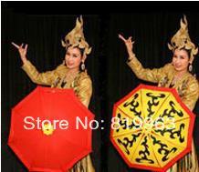 Color Changing Umbrella/Magic Tricks,mentalism,stage magic props,comedy,card,close-up magic super mini umbrella in 21cm 3 colors stage magic trciks mentalism close up magic props stage street
