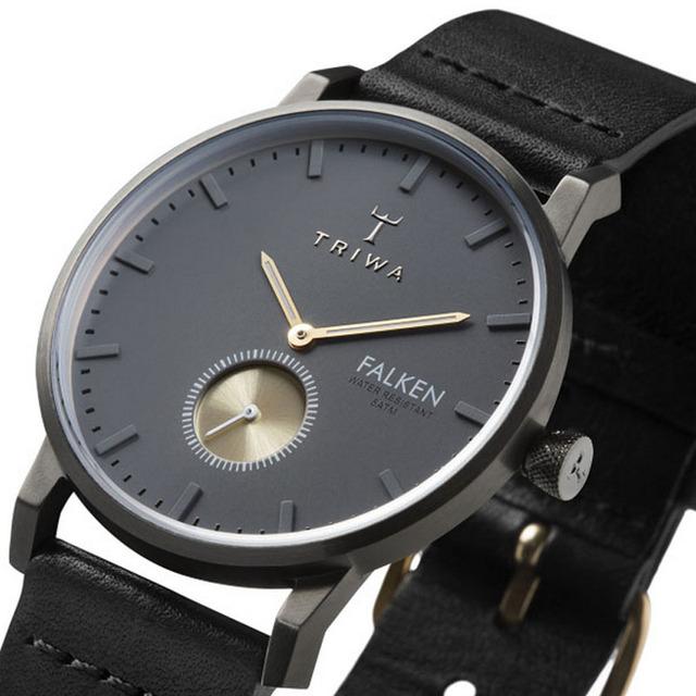 Top marca ultrafinos relógios de quartzo homens e mulheres neutro simples moda 3ATM relógio grande mostrador do relógio à prova d' água homens relógio de couro