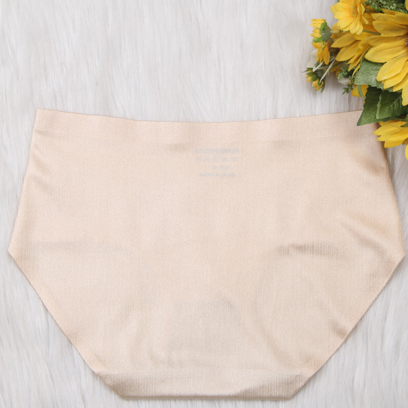 women panties02