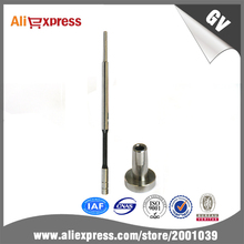 704 fuel injection control valve