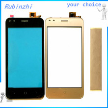 RUBINZHI With Tape Mobile phone Touch se
